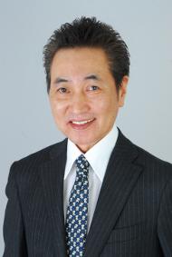 masuyamakouichi15-R