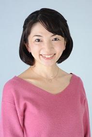 matsumurachie18_L