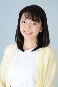 matsumurachie19_L