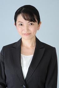 matsumurachie19_R