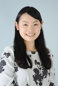 matsumuratomomi17_L