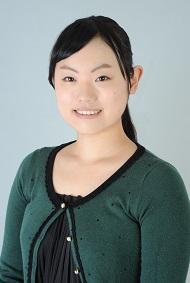 matsumuratomomi17_R