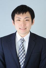 matsuokatakato18_L