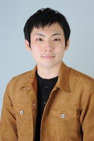 matsuokatakato18_R