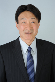 mikamihiroaki16_L