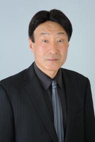 mikamihiroaki16_R
