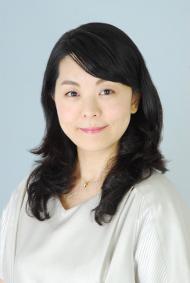 minatsukiyuki16_L