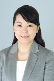 minatsukiyuki16_R