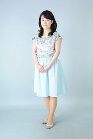 minatsukiyuki18_C
