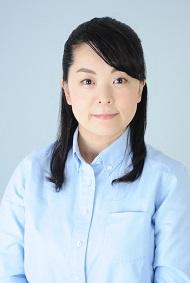 minatsukiyuki18_L