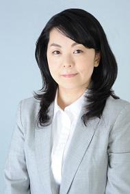 minatsukiyuki18_R