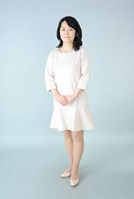 minatsukiyuki19_C