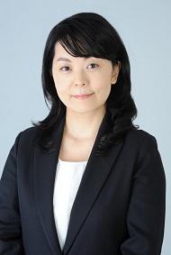 minatsukiyuki19_L