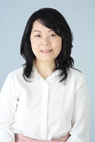 minatsukiyuki19_R