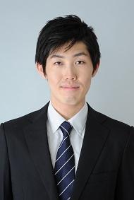 miyamurayouhei17_L