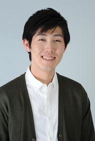 miyamurayouhei17_R