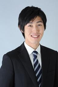 miyamurayouhei18_R