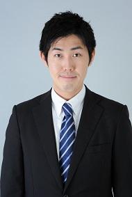 miyamurayouhei20_L