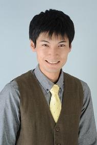 miyashinsuke17_L