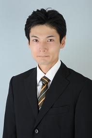 miyashinsuke17_R