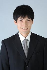 miyashinsuke18_L