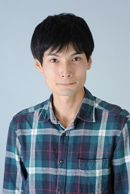 miyashinsuke18_R