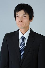 miyashinsuke20_L