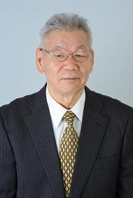 moriyasuryo18_L