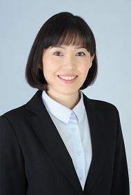 nabeshimaukumiko18_L