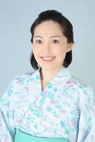 nabeshimaukumiko18_R