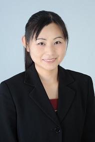 nagashimasora18_L