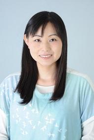nagashimasora18_R