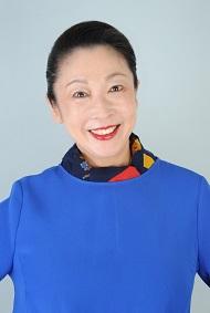 nakamuraatsuko17_R
