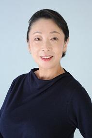 nakamuraatsuko18_R