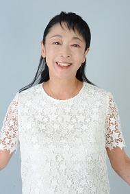 nakamuraatsuko20_R