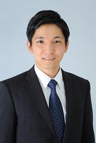nakamurakiyotaka18-L
