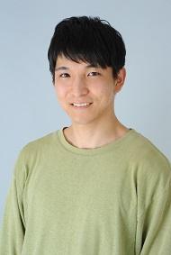 nakamurakiyotaka18-R