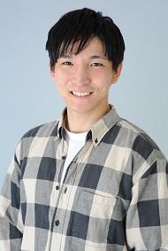 nakamurakiyotaka18_L