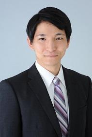 nakamurakiyotaka18_R