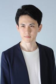 nakamurashougo18_L