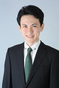 nakamurashougo18_R