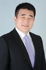 nakashimatomohiko17_L