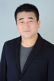 nakashimatomohiko17_R
