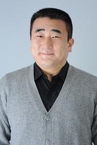 nakashimatomohiko18_L
