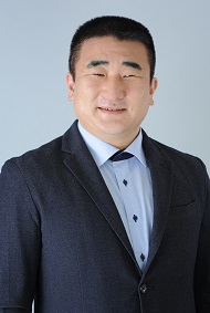 nakashimatomohiko18_R