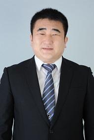 nakashimatomohiko20_L