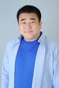 nakashimatomohiko20_R