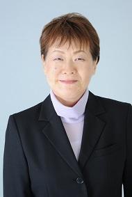 niheiyoshie18_L
