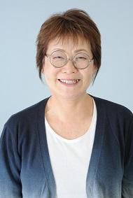 niheiyoshie18_R