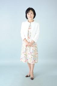 nishimuranaho18_C